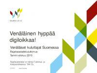 tiivistelma-tutkimuksesta-venalaiset-kuluttajat-suomessa-2015.pdf