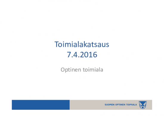 sot-toimialakatsaus-q4-2015.pdf