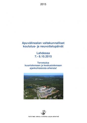 apuvalinealan-valtakunnalliset-koulutus-ja-neuvottelupaivat_2015.pdf