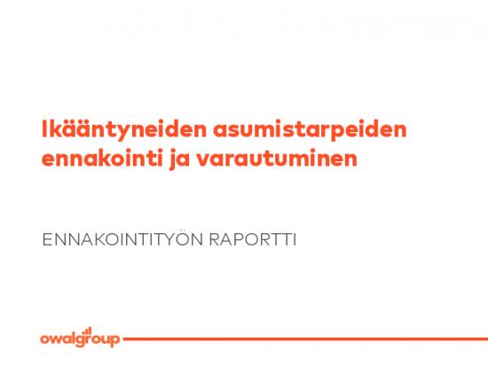 ikaantyneiden-asumistarpeiden-ennakointihanke.pdf