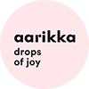 drops_of_joy.png