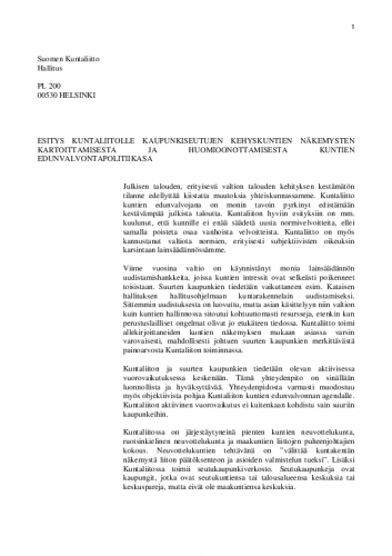 liite_kirje_kuntaliitolle.pdf