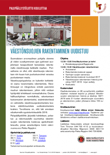 vaestonsuojien-rakentaminen-uudistuu.pdf
