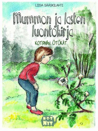 mummon-ja-lasten-luontokirja-kansikuva.jpg