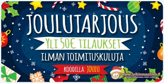 joulu-banneri.jpg