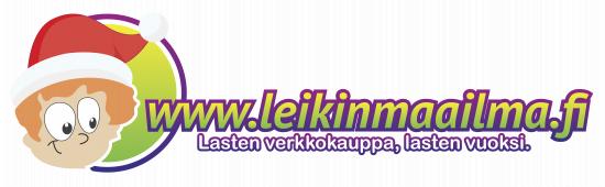 joulu-poika-logo.png