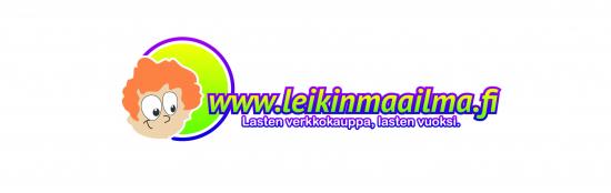 viimeisin-logo-virallinen.jpg