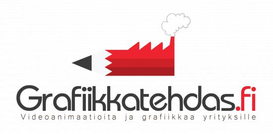 logo-rajattu-punainen.png