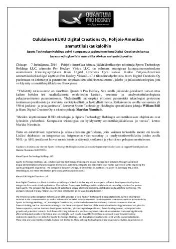 lehdisto-cc-88tiedote.pdf