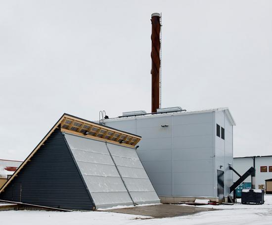 latvaenergia_pyhannan_energiantuotantolaitos.jpg