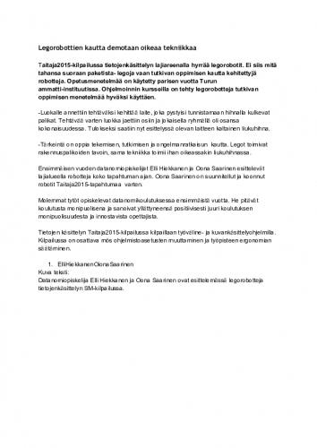 tietojenkasittely.pdf