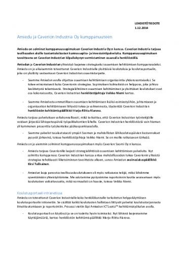 amiedu_tiedote_caverion_industria_1122014.pdf