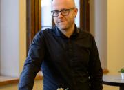 TAKU tuotantopalkinto IHME-teos 2016: Ratikkasoittajien kiertueelle ja TAKU tuottajapalkinto Jussi Rantamäelle
