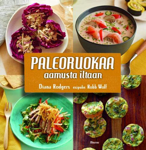 paleoruokaa_240.jpg