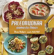paleoruokaa_72.jpg
