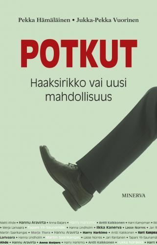 potkut_etukansi_240.jpg