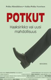potkut_etukansi_72.jpg