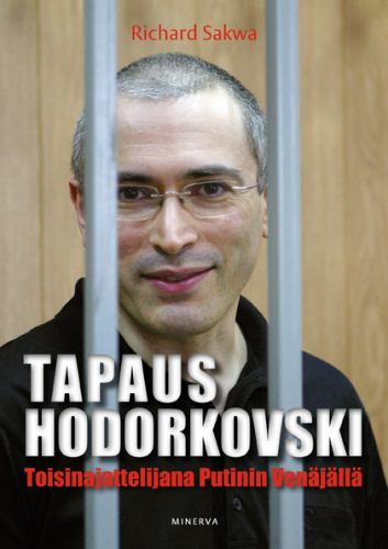 tapaus_hodorovski_etukansi_72dpi.jpg