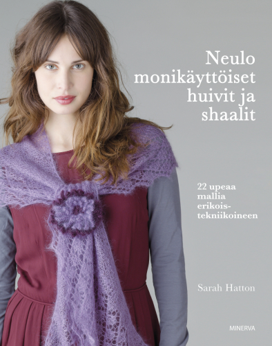 neulo-monikayttoiset-huivit_ja_shaalit_240.jpg