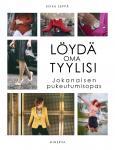 loyda-c2-a4_oma_tyylisi_etukansi_240ppi.jpg