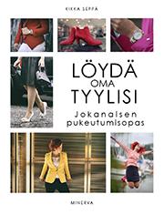 loyda-c2-a4_oma_tyylisi_etukansi_72ppi.jpg