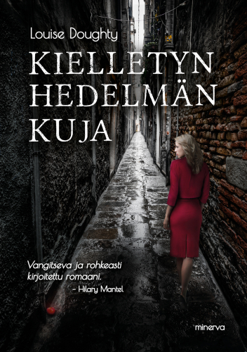 kielletynhedelmankuja_etukansi240ppi.jpg