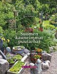suomen_kauneimmat_puutarhat_72.jpg
