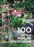 100_uutta_ja_hyod_etukansi_240.jpg
