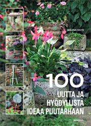 100_uutta_ja_hyod_etukansi_72.jpg