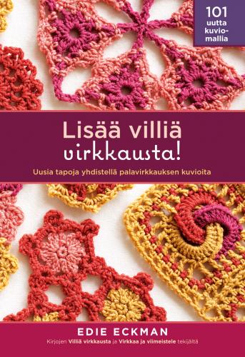 lisaa_villia_virkkausta_etukansi_240.jpg