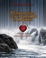 positiivisen_vetovoiman_salaisuus_72.jpg