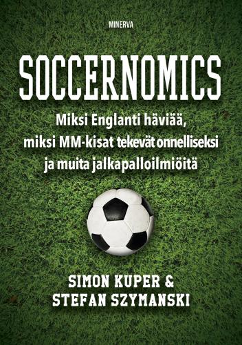 soccernomics_etukansi_240ppi.jpg
