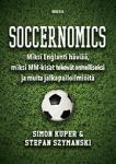 soccernomics_etukansi_72ppi.jpg