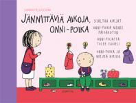 jannittavia_aikoja_onnipoika_web.jpg
