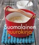 suomalainen_puurokirja_240.jpg