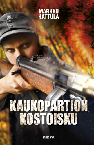 kaukopartion_kostoisku_240.jpg
