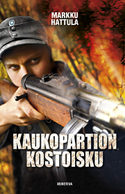 kaukopartion_kostoisku_72.jpg