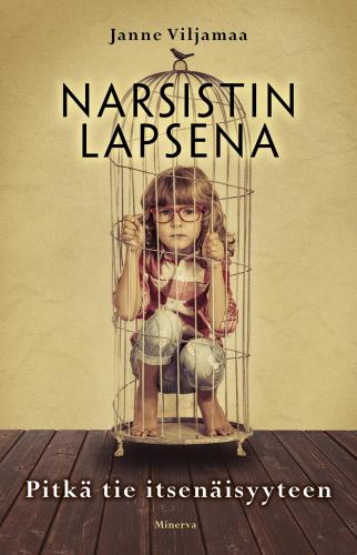 narsistin_lapsena_etukansi_240ppi.jpg