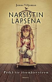 narsistin_lapsena_etukansi_72ppi.jpg