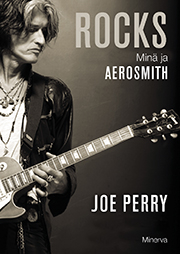joe_perry_rocks_72.jpg