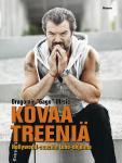 kovaa_treenia_etukansi_240ppi.jpg
