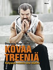 kovaa_treenia_etukansi_72ppi.jpg