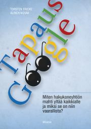 tapaus_google_72.jpg