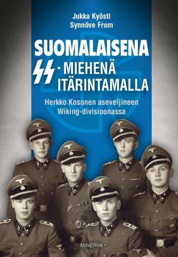 suomalaisena_ssmiehena_itarintamalla_240.jpg