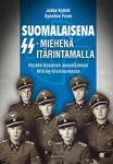 suomalaisena_ssmiehena_itarintamalla_72.jpg