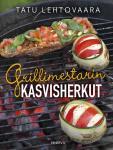 grillimestarin_kasvisherkut_240.jpg
