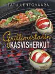 grillimestarin_kasvisherkut_72.jpg