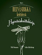 heinasirkka_keittiossa_72.jpg