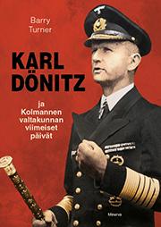 karl_donitz_etukansi_72ppi.jpg