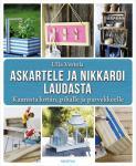 askartele_ja_nikkaroi_laudasta_etukansi_240ppi.jpg